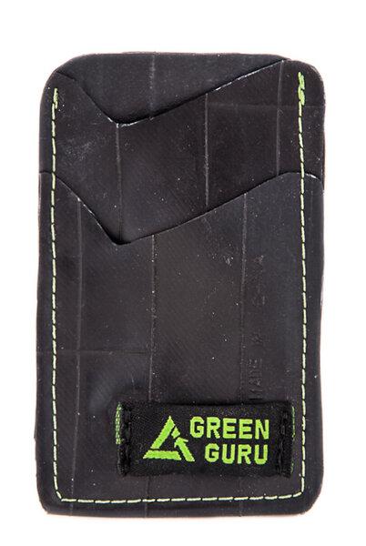 Green Guru Green Guru Visitenkarten Tasche Avocadostore