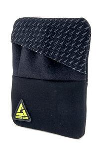 Green Guru Tablet Sleeve - 10' Tablet Tasche  - Green Guru