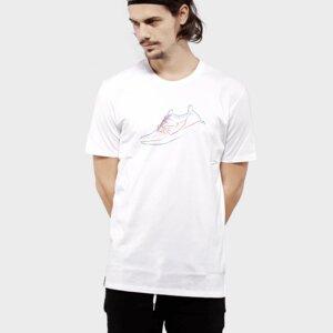 xInspire Luger Shirt - Vresh