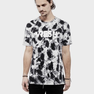 T-Shirt Team ink - Vresh