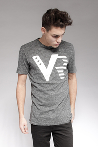 xInspire Stars Shirt - Vresh