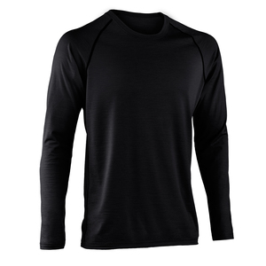 Engel Sports Herren Langarmshirt  - ENGEL SPORTS