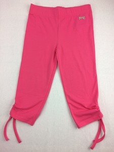 3/4 Leggings rosa - Kite Kids