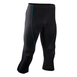 Engel Sports Herren 3/4 Leggings - ENGEL SPORTS