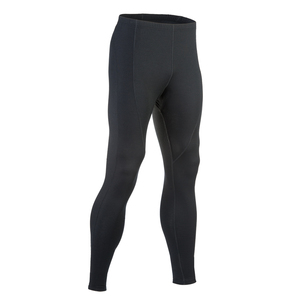 Engel Sports Herren Leggings - ENGEL SPORTS