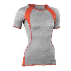 Engel Sports Damen Shirt - ENGEL SPORTS