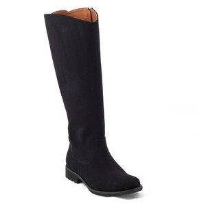NAE Laia - Damen Vegan Stiefel - Nae Vegan Shoes