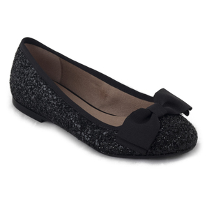 NAE Perla - Damen Vegan Schuhe - Nae Vegan Shoes