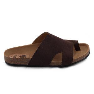 NAE Konfort - Vegan Sandalen für Herren und Damen - Nae Vegan Shoes