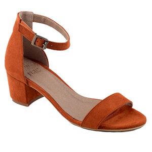 NAE Irene - Damen Vegan Sandalen - Nae Vegan Shoes