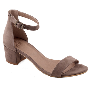 NAE Irene - Damen Vegan Sandalen - Nae Vegan Shoes