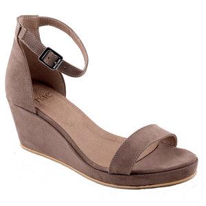 NAE Linda - Damen Vegan Sandalen - Nae Vegan Shoes