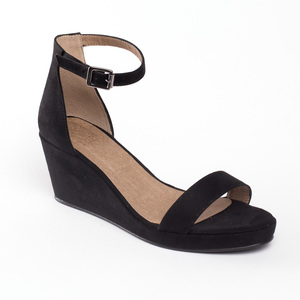 NAE Linda - Damen Vegan Sandalen - Nae Vegan Shoes