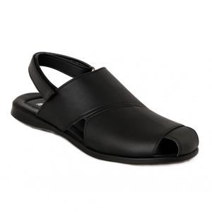 nae segur herren vegan sandalen von nae vegan shoes bei avocado store g nstig kaufen. Black Bedroom Furniture Sets. Home Design Ideas