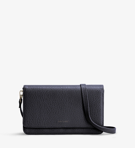 Bee Dwell Crossbody Bag Ink - Matt & Nat
