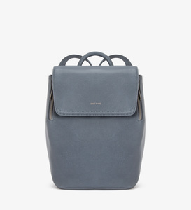 Fabi Backpack Mini - Frost - Matt & Nat