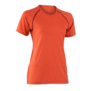 Engel Sports Damen Shirt - ENGEL SPORTS