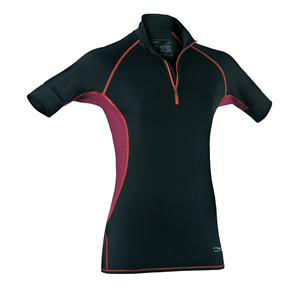 Engel Sports Damen Laufshirt - ENGEL SPORTS