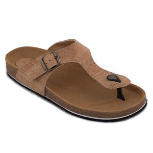 NAE Kos Kork - Damen Vegan Sandalen - Nae Vegan Shoes