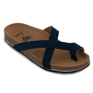 NAE Kupe PET - Damen Vegan Sandalen - Nae Vegan Shoes