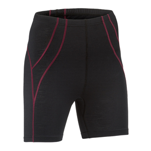 Engel Sports Damen Shorts - ENGEL SPORTS