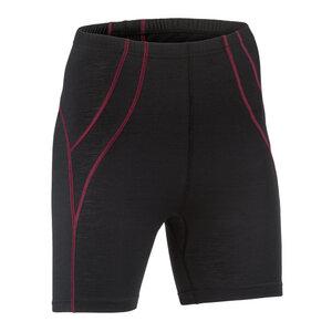 Engel Sports Damen Shorts - ENGEL SPORTS
