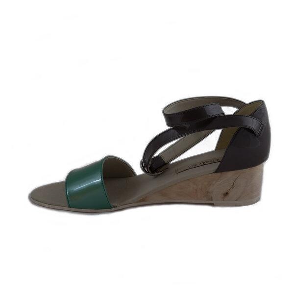 nae lucca damen vegan sandalen von nae vegan shoes avocadostore. Black Bedroom Furniture Sets. Home Design Ideas