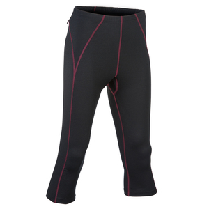 Engel Sports Damen 3/4 Leggins - ENGEL SPORTS