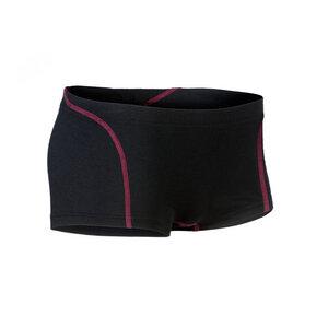 Engel Sports Damen Hot Pants - ENGEL SPORTS