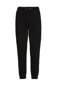 Jogger Regular schwarz - recolution