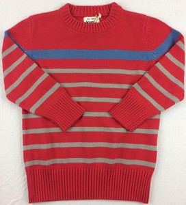 Strickpullover rot - Kite Kids