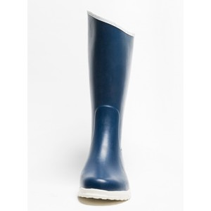Grand Step Shoes - Diana Blau - Grand Step