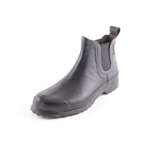 grand step grand step shoes victoria schwarz. Black Bedroom Furniture Sets. Home Design Ideas