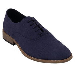 NAE Oliver - Herren Vegan Schuhe - Nae Vegan Shoes