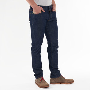 Slim Navy - fairjeans