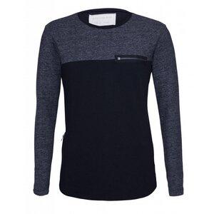 Jack - Sweatshirt aus Baumwolle  - Erdbär