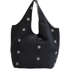 HOBO SHOPPER TASCHE BEACH - manbefair