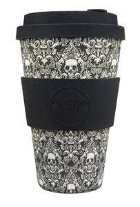Ecoffee Cup Milperra Mutha 400ml - ecoffee