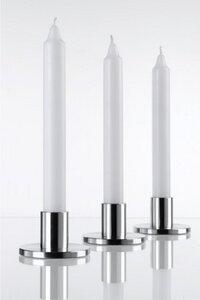 Kerzenständer Basic - fairwerk