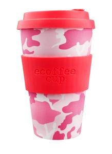 ecoffee cup Miss Wasilla - ecoffee
