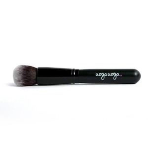 Foundation Brush - Uoga Uoga