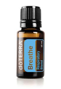 Breathe/Air  ätherische Ölmischung 15 ml - dōTERRA