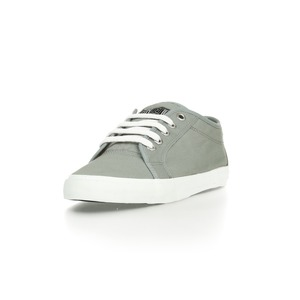 Fair Skater Classic Urban Grey - Ethletic