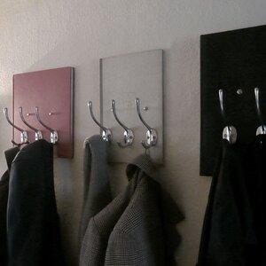 Kleiderordnung - Lockengelöt