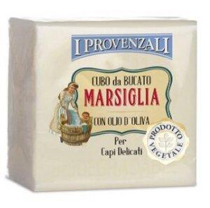 Marseiller Wäscheseife, Fleckenseife - ASMi®