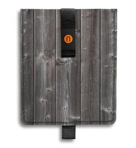 iPadcase 01 motiv - nettedinge