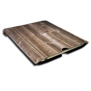 iPadcase 02 motiv - nettedinge