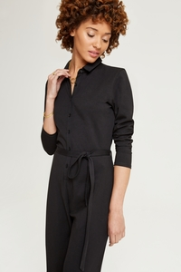Tamsin Playsuit von People Tree - People Tree