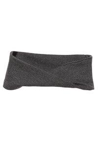 Headband HOP - Lovjoi