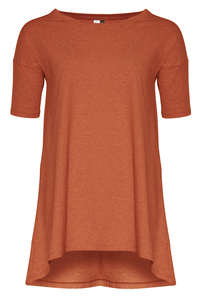 Shirtdress RIF - Lovjoi